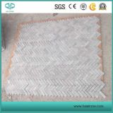 Slate Mosaic Slate, Slate Flagstone, Painel de parede de ardósia natural / Pedra cultivada / Ledgestone