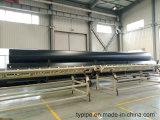 Pijp SDR26 PE100 voor Watervoorziening