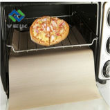 FDA-gebilligte Teflonauflage für Pizza