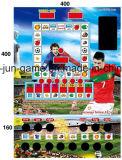Африке таблица верхний слот игры машины электронный Марио игры машины
