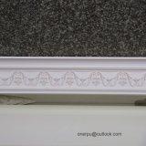 Hn80148を形成するホーム天井の装飾ポリウレタンコーニスの王冠