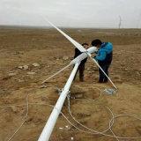30kw de Turbine van de wind, 30kw de Molen van de Wind