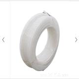 Tubo Pex de Alta Calidad de Agua Potable / calefacción radiante.
