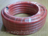 Wasser-Anlieferungs-Druck-Schlauch-Gummigarten-Schlauch
