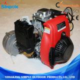 도매 49cc 4 치기 자전거 엔진 모터 장비