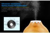Origineel Product dt-1621 de mei-Witte Ultrasone Verspreider van het Aroma