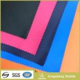 Beschichtetes 1200d Oxford Gewebe 100% des Polyester-Kurbelgehäuse-Belüftung für Möbel-Deckel