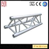 Гуанчжоу производства алюминиевых опорных треугольник опорная втулка