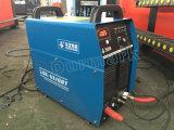 Aluminiumausschnitt-Maschinen-heißer Verkauf platte CNC-Palsma