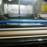 Atteindre approuvé Ruban isolant électrique de protection en PVC Log Rouleau (0.13mmx1250mmx20m)
