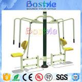 Классицистические напольные взрослый оборудования пригодности гимнастики для давления комода