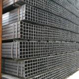 ASTM A500 hohles Kapitel-Stahlrohre