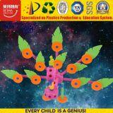 Migliore giocattolo educativo di Plasitc per l'asilo