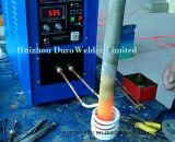 Kih-05A Hochfrequenzinduktions-Heizungs-Maschinen-kleine Drosselspule