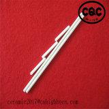 Material Ultrawear-Resistant cerámica alúmina Rod