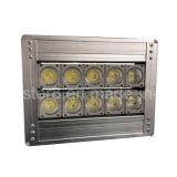 Widerstehendes Hochtemperaturlicht der Flut-100W 150lm/W 5 Jahr-Garantie
