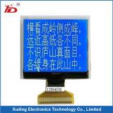 Écran LCD de dent de 12864 dessins pour le matériel de prise