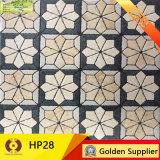 300*300 außerhalb der keramischen Fußboden-Innenfliese (HP20)