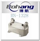 Refrigerador de petróleo de Ford del repuesto del automóvil de Bonai Bn-1328