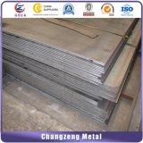 2b de tôle en acier inoxydable laminés à froid (CZ-S21)