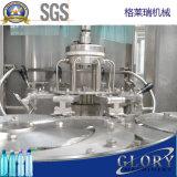 Máquina de rellenar de Monoblock del agua potable