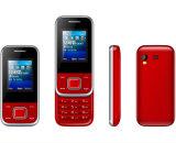 De nieuwe Schuif van het Metaal van de Douane Wijdverspreide voor Mobiele Telefoon van de Dia de omhoog/Ver Controlemechanisme
