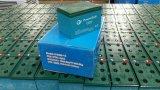 Wartungsfreie 12V 38ah Solarbatterie der tiefen Schleife-