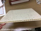 Shinning горячей штамповки Пластиковые настенные панели ПВХ панели потолка для Великобритании