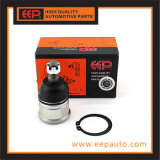 Понизьте шаровой шарнир для Honda Civic Ek3 51220-S04-003