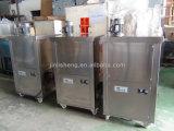 5376の破裂音Bp2の氷Lolly機械までの日産量
