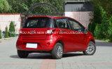 南アメリカの電気自動車の熱い販売