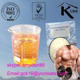 Proponiato grezzo CAS 57-85-2 del testoterone della polvere degli steroidi iniettabili per Bodybuilding