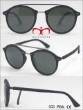 De nieuwe Plastic Zonnebril van de Manier voor Unisex- (WSP702744)