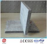 Lo SGS verifica la scheda dell'ossido di magnesio a costruzione