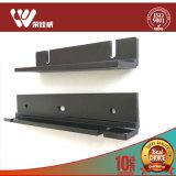 Molde de acero inoxidable personalizada OEM de China