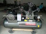 compresor de aire de la botella del animal doméstico que sopla 30bar con el tanque del aire 300L