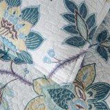 Текстильной продукции настроенные удобные хлопка летом пружины стеганых матрасов для