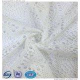 Qualitäts-Jacquardwebstuhl-Polyester-Gewebe für Form-Abnützung