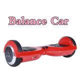 6.5 '' Hoverboard électrique sans le scooter électrique du panneau d'équilibre d'individu de traitement/Hoverboard//véhicule intelligent d'équilibre