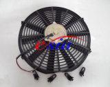 Refroidisseur d'air de pièces d'auto/ventilateur de refroidissement pour BMW E39