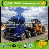 Prijs van de Machine SD08ye van de Bulldozer Shantui van China de Nieuwe