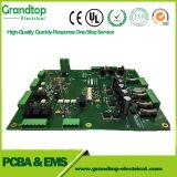 Placa PCB&SMT profissional para o campo da máquina de Controle