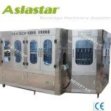 usine de mise en bouteilles de machine de remplissage de l'eau 1.5L-5L pure minérale