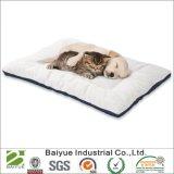 Het LuxeBed van huisdieren, het Bed van de Hond & de Mat van het Krat
