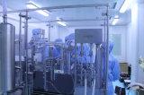 Agentes hemostáticos de Quickclean para controlar de la sangre