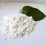 Proveedor chino de grado alimentario Celulosa microcristalina MCC