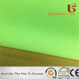 PU 코팅 또는 천막 직물 부대 직물을%s 가진 Fabric/300d 폴리에스테 옥스포드 입히는 직물