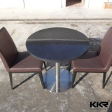 Смола Kingkonree камень твердой поверхности стола