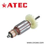 портативное электрическое сверло удара 600W (AT7216B)
