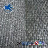 ガラス繊維によって編まれる非常駐のコンボのマットEmk600/300